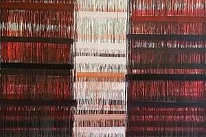 Exhibitions - Stille