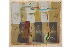 Artists - Emil Holmer