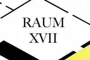 Werkhalle Wiesenburg - exhibitions - Raum XVII