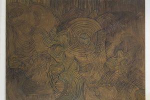 Echo 2018 - Ivna Bruck - Spiral