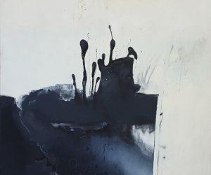 Echo 2018 - Sarah Wölcker - Biene Maja