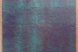 Immanuel Rohringer, Blanket